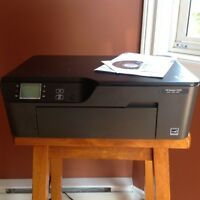 Hp  Destjet Color Printer for sale