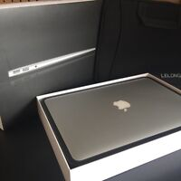 Various MacBooks for sale!!!!