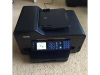 Kodak ESP9 all one one printer