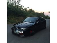 2005 leon cupra r stage 2 swaps off-road jeep turbo jap ect