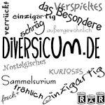 diversicum
