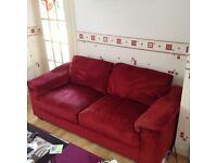 Sofa ,two seats