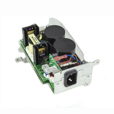 Philips - Intellivue MP5/MP5T - Power Supply - M8105-60001, 451261019041, 453564