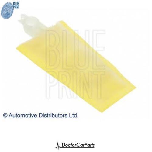 Fuel Pump Filter for LEXUS IS200 2.0 99-05 1G-FE JCE Estate Saloon Petrol ADL