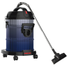 Nikai NVC900D 220 Volt Vacuum Cleaner With Blower Function 220V 240V Not For USA