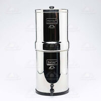 Berkey Royal: The gift that keeps on giving