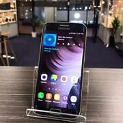 Good condition Galaxy S6 Edge Black 32G UNLOCKED + INVOICE. Stretton Brisbane South West Preview
