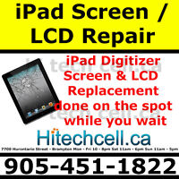 samsung galaxy S4, S3, Note 2, Note 3 repair done while you wait