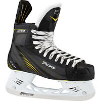 SKATE SHARPENING NEW AND USED SPORTING GOODS