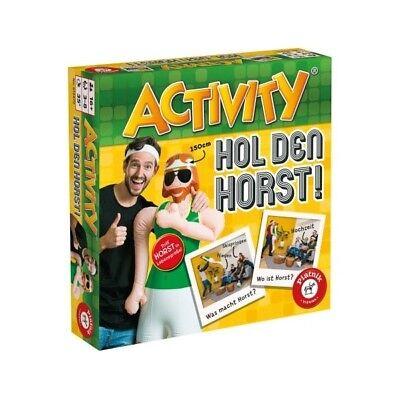 PIATNIK ACTIVITY HOL DEN HORST 613470 NEU