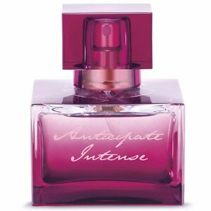 French perfume: ANTICIPATE™ Intense - Eau de Parfum for Women