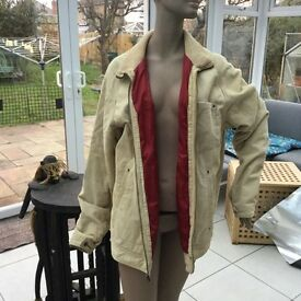 Gap jacket unisex XL