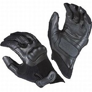 REACTOR-HARD-KNUCKLES-DUTY-GLOVES-RHK25-SM-2XL-AVAIL