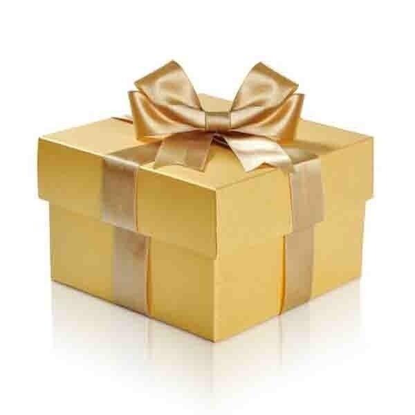 1 TCW Diamond By The Yard Station Bracelet Man Made 14k White Yellow Gold D IF 6