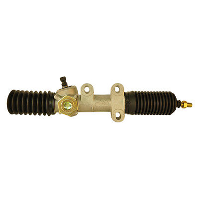 - Club Car DS Steering Rack Assembly For 1984-2009 Golf Carts
