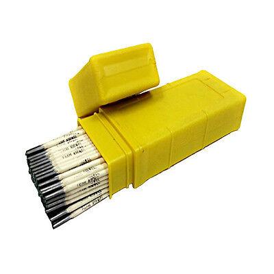 Stick Electrodes Welding Rod E6011 332 X 10