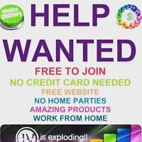 Want to try the Le-Vel Thrive?