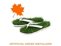 REGULAR GARDEN MAINTENANCE , PROFESSIONAL AND AFFORDABLE SERVICE , LONDON!!!