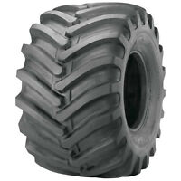 Tractor tires, farm tires ! Cheaper prices !!! Great Value !!!!!