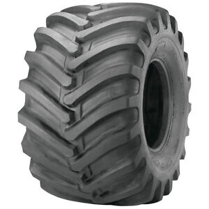 Tractor tires, farm tires ! Cheaper prices !!! Great Value !!!!! Stratford Kitchener Area image 1