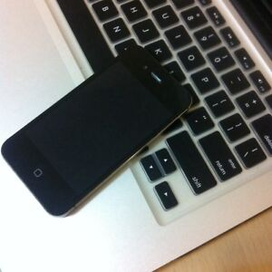 KOODO iPhone in good condition