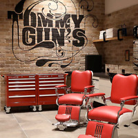 Seeking Talented Hair Stylists and Barbers