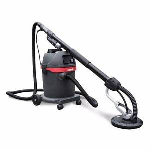 Gyprock plaster ceiling sander - WallPro + Vac $75 P/Day Gwelup Stirling Area Preview