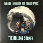 lp nieuw - The Rolling Stones - Big Hits (High Tides And G..