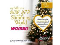 Fun and friendly Slimming World group in BS3!