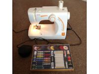 Sewing Machine Toyota RS2000