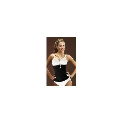 Ardyss SLIM SHAPER  32 Black - Redefine your waistline! ()