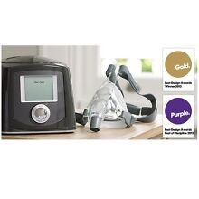 New Fisher Paykel ICON Plus PREMO and FREE CPAP MASK Melbourne CBD Melbourne City Preview