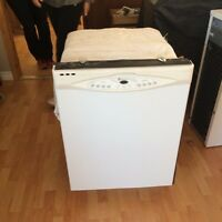 Maytag dishwasher quiet series 300