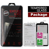 Tempered Glass Screen Protector Iphone 6 - 6 Plus and Galaxy S6