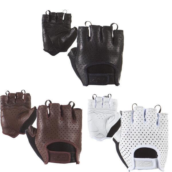 cycling gloves aramus classic bike gloves mountain