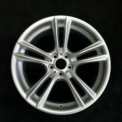 "NEW 20"" x8.5 Wheel Rim for 09-17 BMW 535i 550i 740i 750i 760i ACTIVEHYBRID 71379"