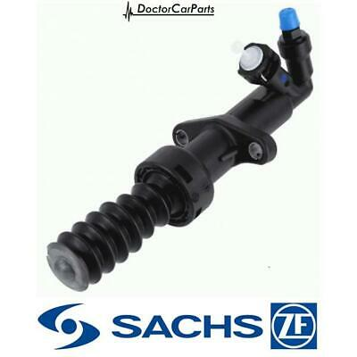 Clutch Slave Cylinder FOR FIAT SCUDO 07-ON 2.0 Diesel CHOICE2/2 SACHS