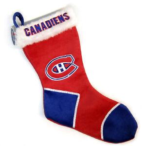 Billets Canadiens ( Excellente Idée Cadeaux de Noel )