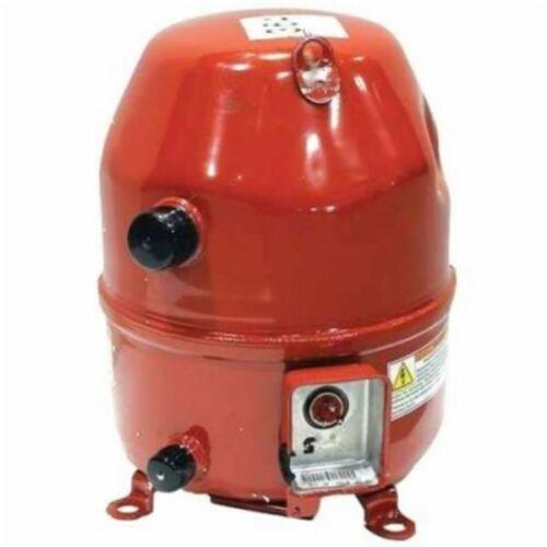 4.6 Ton R-22 • 200/60/1 Trane Compressor GP55D-KK1-G* COM-6220 COM06220