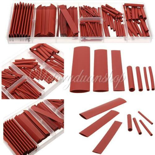 127Pcs-Assortment-Heat-Shrink-Wire-Tube-Wrap-Electrical-Connection-Cable-Sleeve