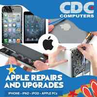 Winnipeg Cellphone Repair, iPhone, Samsung Galaxy, Screen Repair