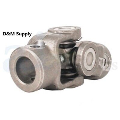 To Fit New Holland Hay Rake 256 258 259 55 260 56 57 Universal Joint 1