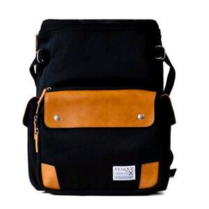 Camera Backpack - Venque Campro