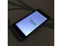 ANDROID PHONE - FULLY WORKING