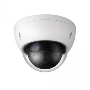 Configure vidéo sécurité caméras avec vue sur cellulaire