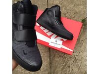 Nike Flystepper 2k3 UK 7