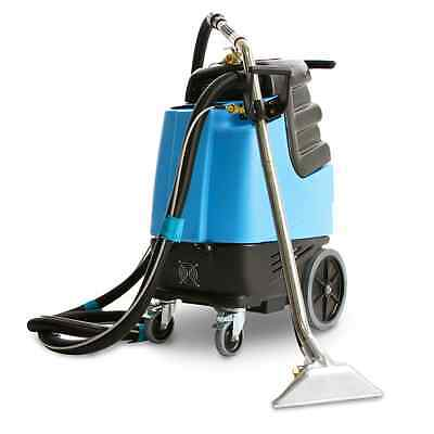 Mytee 2002cs Contractors Special Package Heated Carpet Cleaner