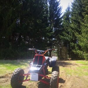 Looking for buds to ride with