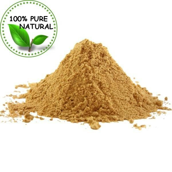Fenugreek Seed Powder - 100% Pure Natural