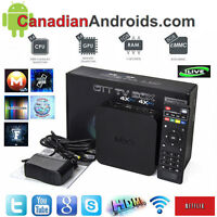 ANDROID TV  - 1080p - FREE SPORTS/MOVIES/SHOWS - ATV2